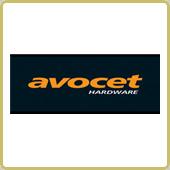 Avocet Hardware logo