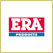 ERA Security Products Logo