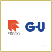 Ferco Locks logo