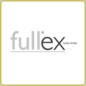 Fullex logo