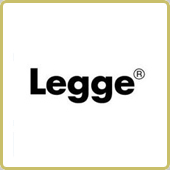 Legge Security Products logo