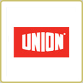 UNION Security Products logo