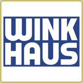 WINKHAUS Security Products Logo